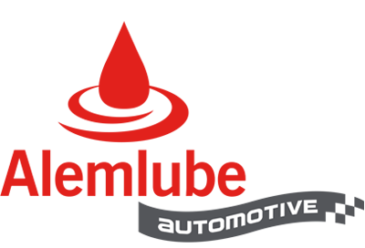 alemlube_automotive